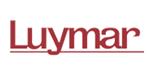 luymar